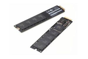 Macbook-Air-SSD