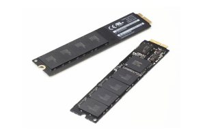 Macbook-Air-SSD