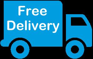 free-delivery-icon-blue-009de0