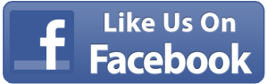 like-us-on-facebook-button
